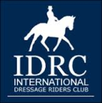 International Dressage Riders Club