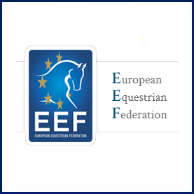 European Equestrian Federation