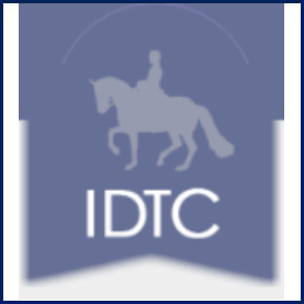 International Dressage Trainers Club