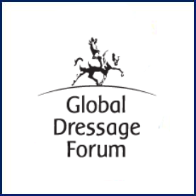 Global Dressage Forum